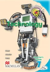 SOLUTIONS FOR ALL Technology GRADE 7 TEACHER 'S GUIDE