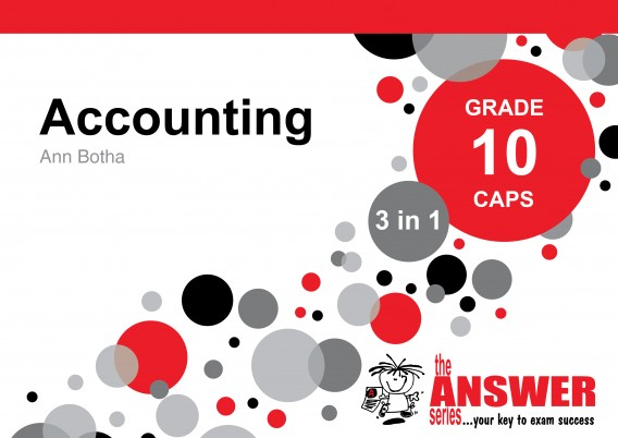 GR 10 ACCOUNTING 3in1 CAPS