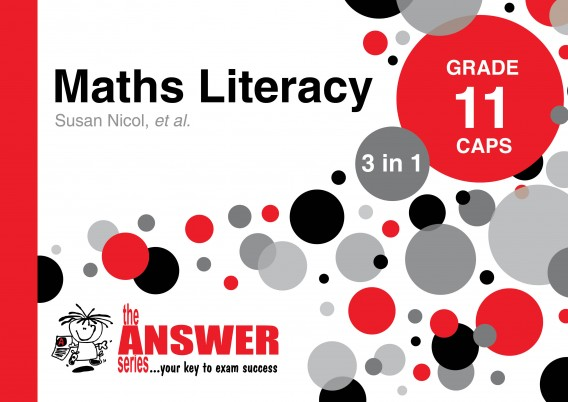GR 11 MATHS LITERACY 3in1