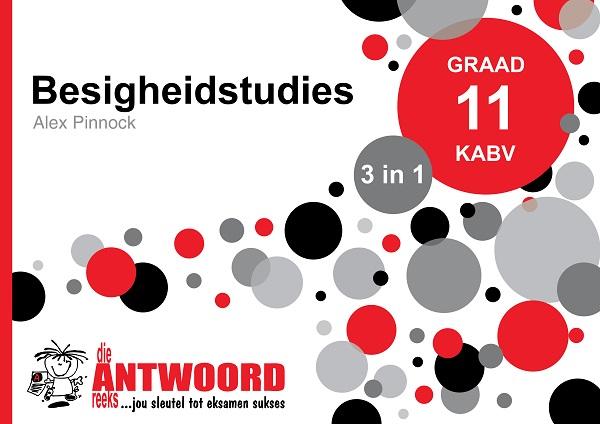GR 11 BESIGHEIDSTUDIES 3in1 KABV
