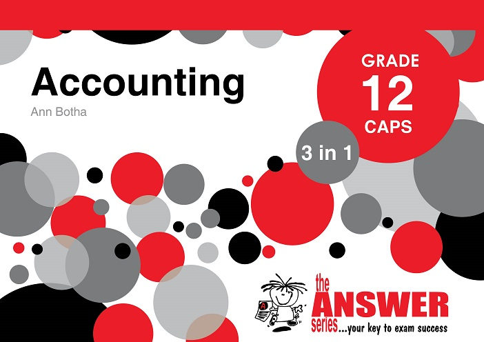 GR 12 ACCOUNTING 3in1 CAPS