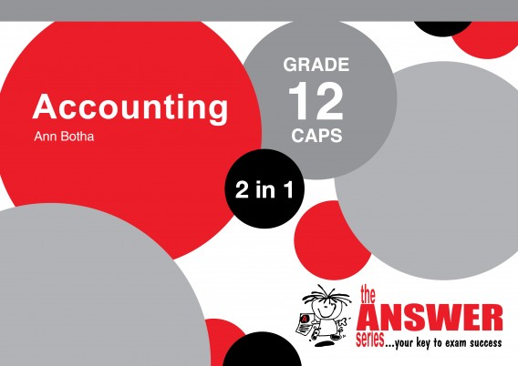 GR 12 ACCOUNTING 2in1 CAPS